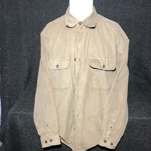 Free shipping!!! Forcast By Weatherproof Size L